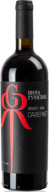 Cabernet Select
