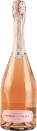 ROBERT GULIEV rose brut